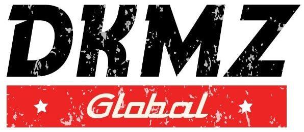 Welcome to DKMZONE-GLOBAL-GL1